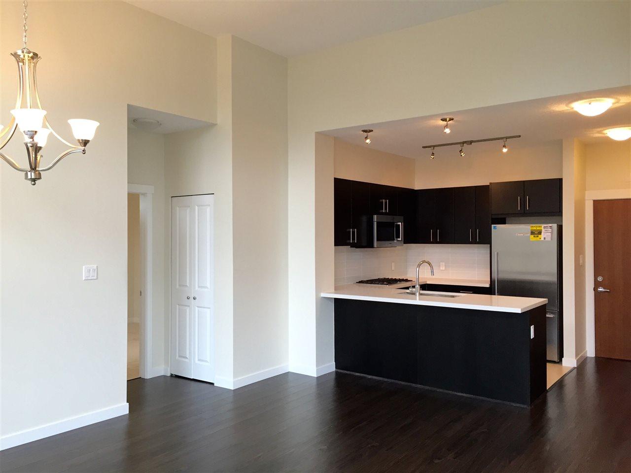 Condo Apartment at 418 3163 RIVERWALK AVENUE, Unit 418, Vancouver East, British Columbia. Image 5