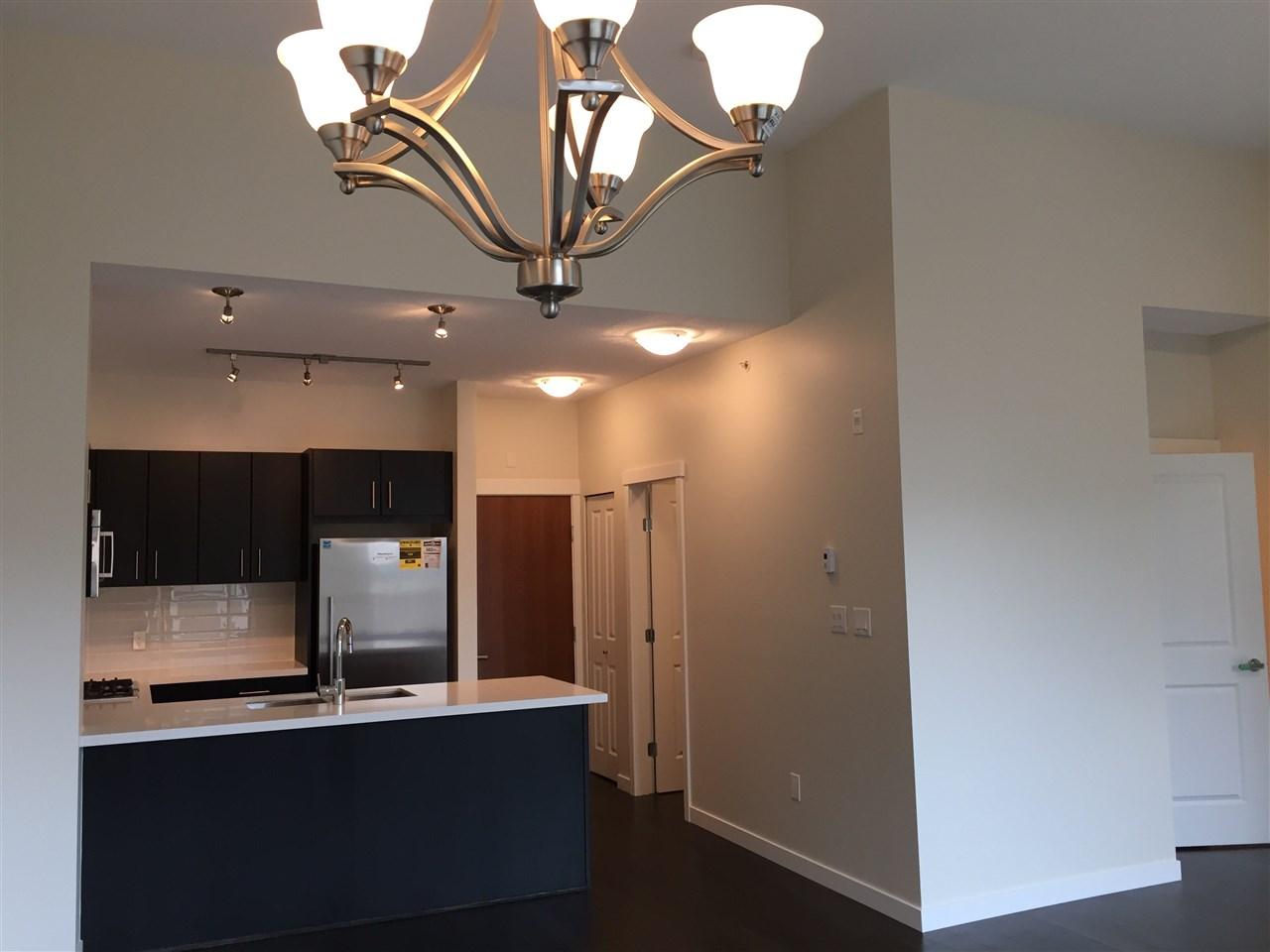 Condo Apartment at 418 3163 RIVERWALK AVENUE, Unit 418, Vancouver East, British Columbia. Image 6