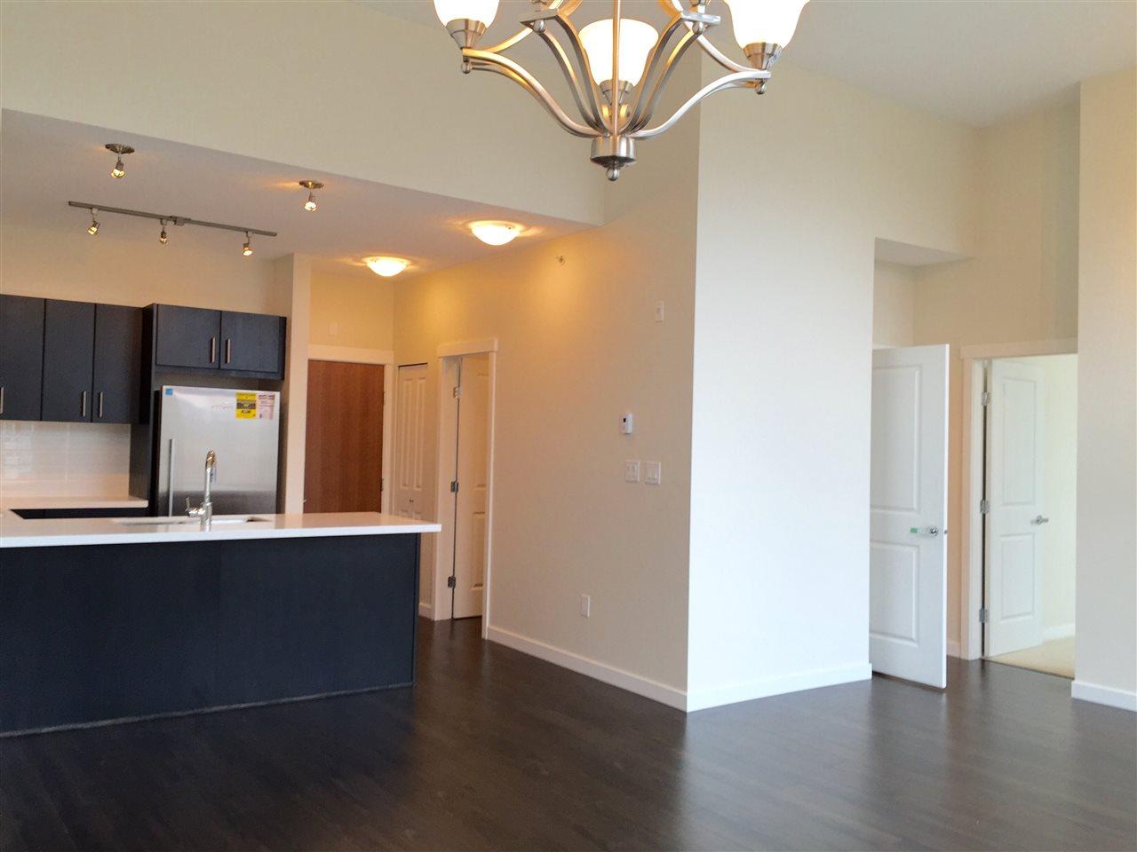 Condo Apartment at 418 3163 RIVERWALK AVENUE, Unit 418, Vancouver East, British Columbia. Image 8