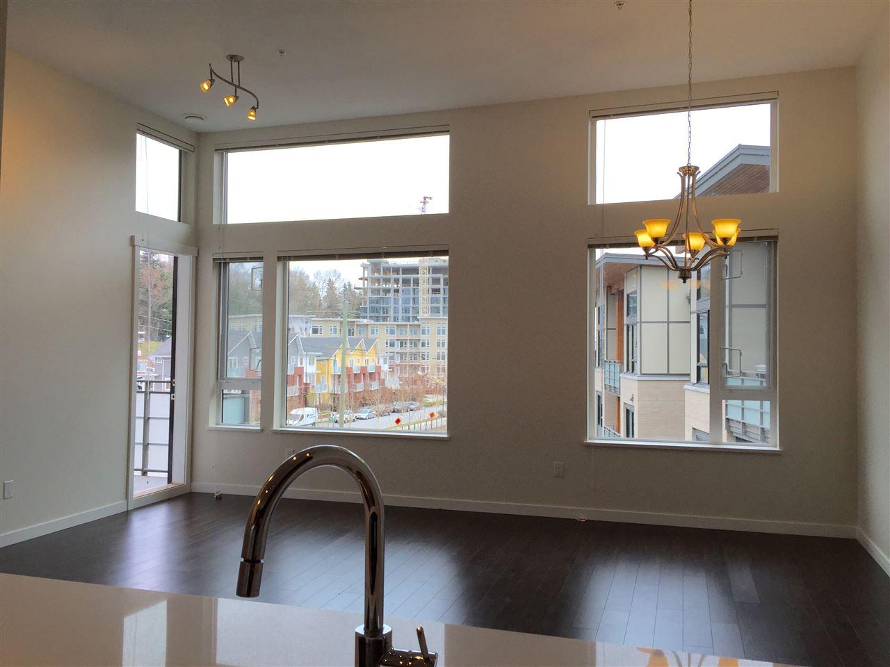 Condo Apartment at 418 3163 RIVERWALK AVENUE, Unit 418, Vancouver East, British Columbia. Image 10