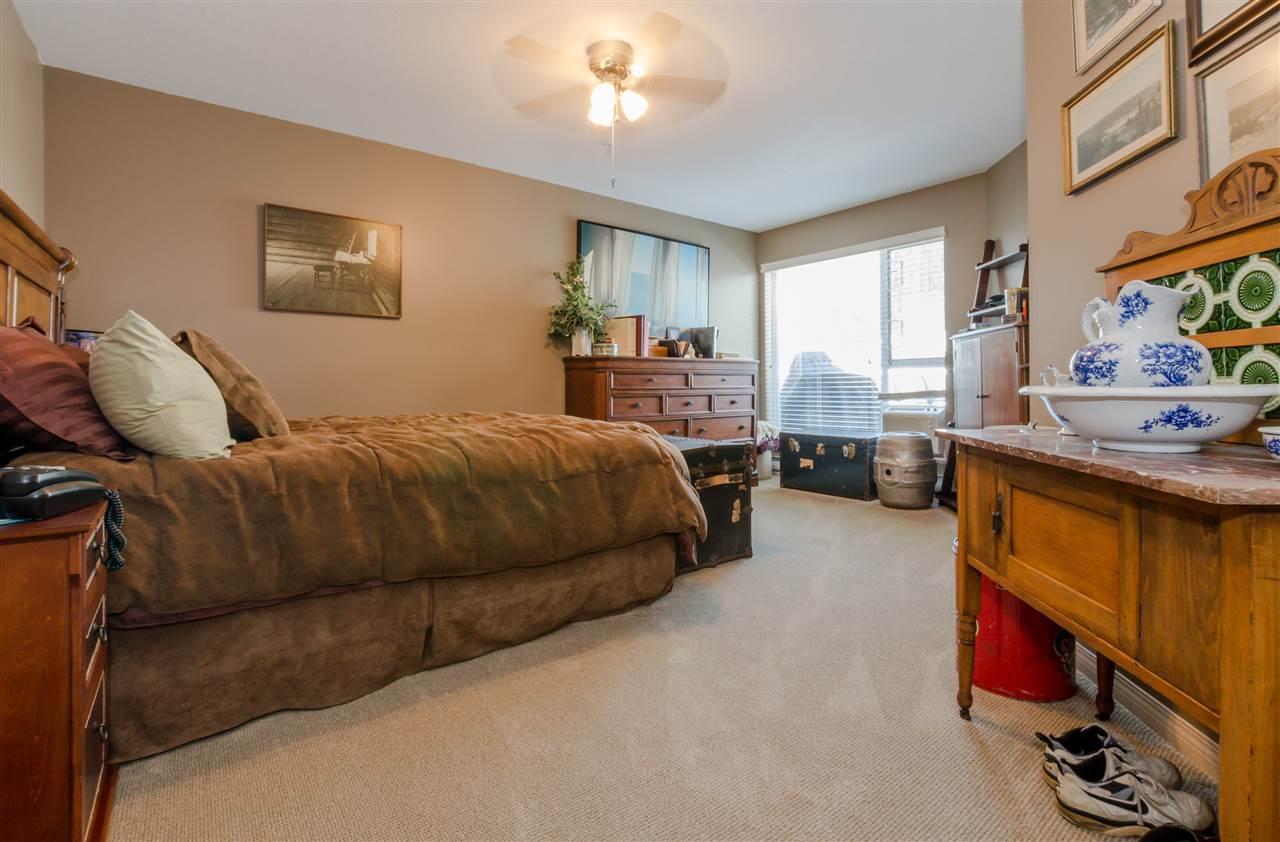 Condo Apartment at 406 328 ESPLANADE AVENUE, Unit 406, Harrison Hot Springs, British Columbia. Image 10