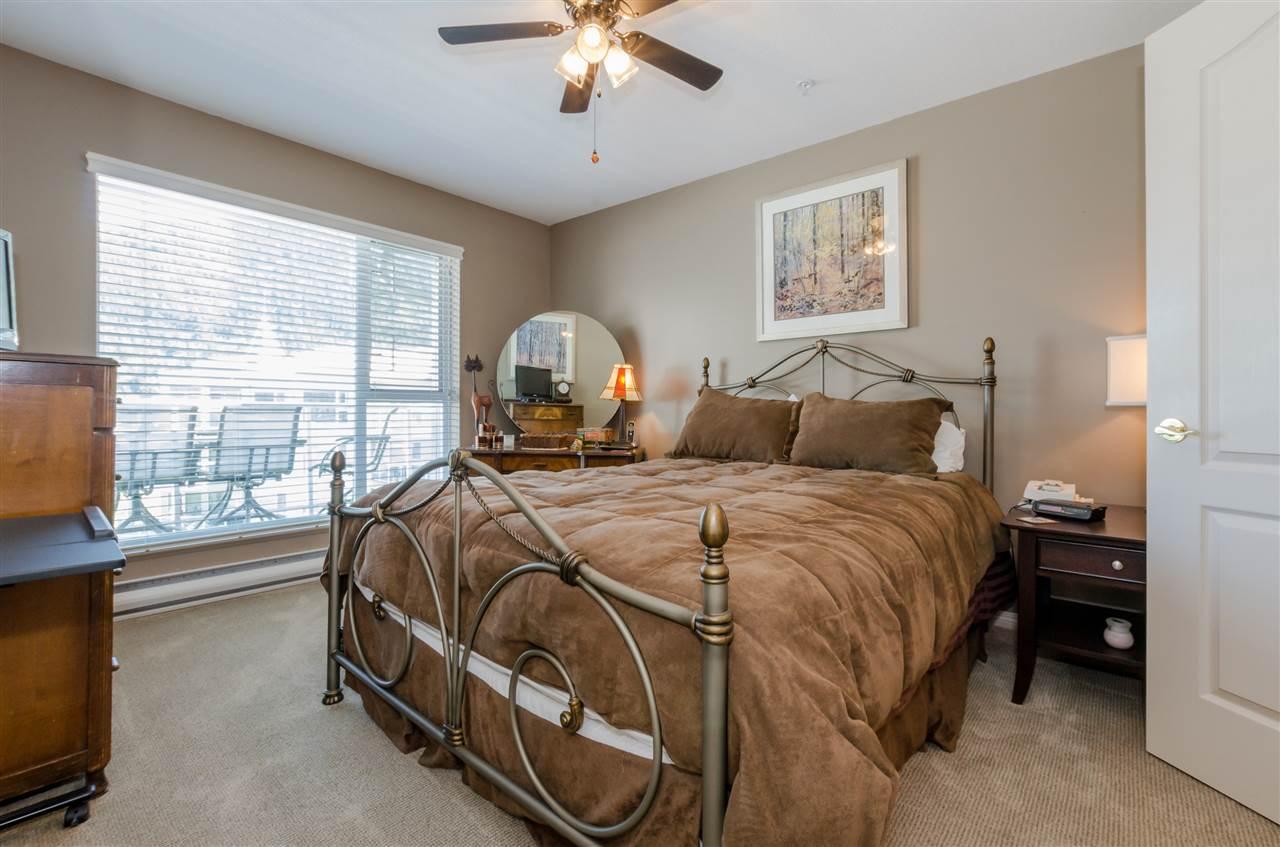 Condo Apartment at 406 328 ESPLANADE AVENUE, Unit 406, Harrison Hot Springs, British Columbia. Image 12