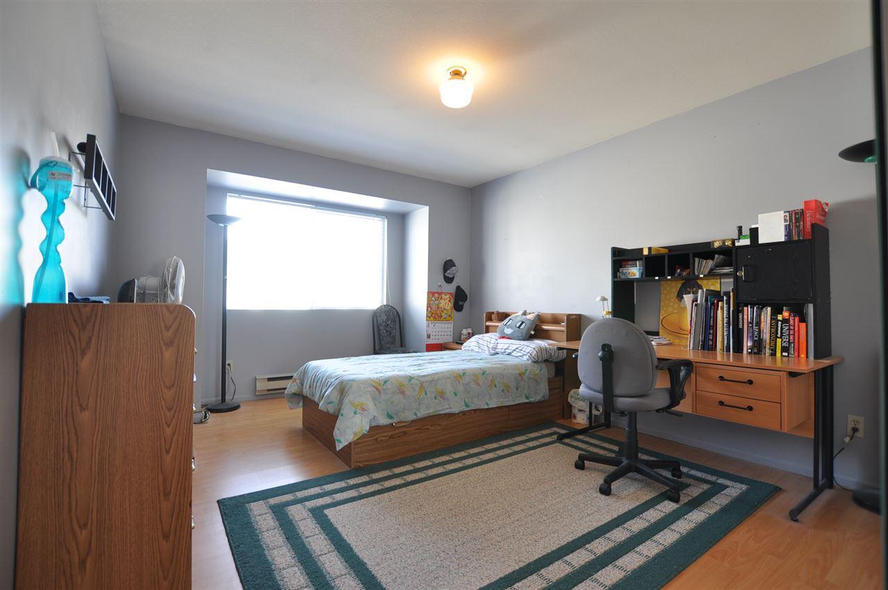 Townhouse at 12 7400 GILBERT ROAD, Unit 12, Richmond, British Columbia. Image 14