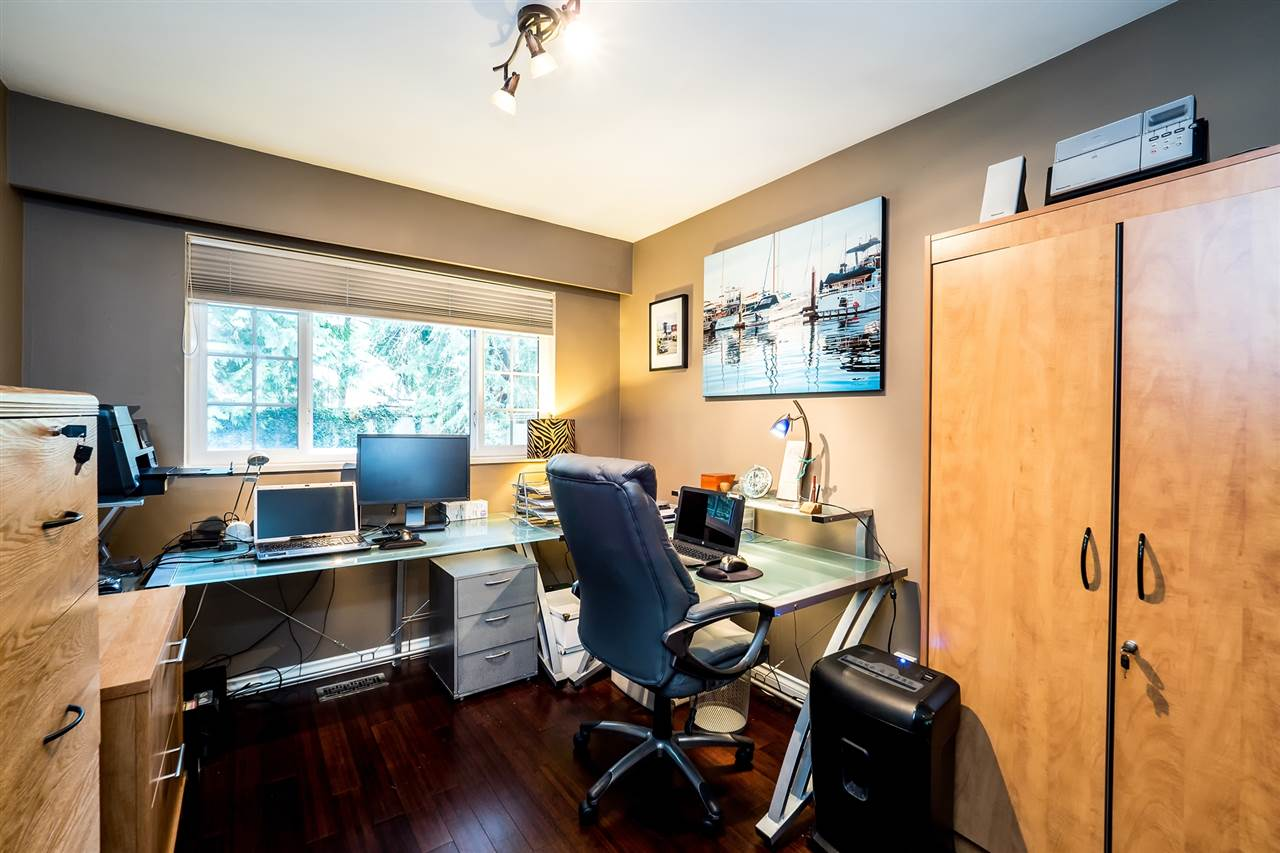Detached at 742 WELLINGTON DRIVE, North Vancouver, British Columbia. Image 10