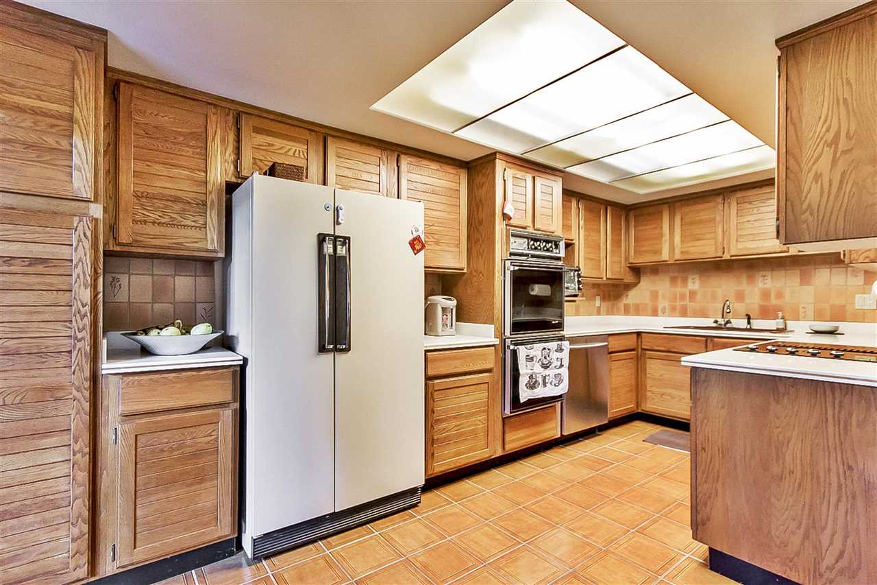 Townhouse at 68 4900 CARTIER STREET, Unit 68, Vancouver West, British Columbia. Image 4