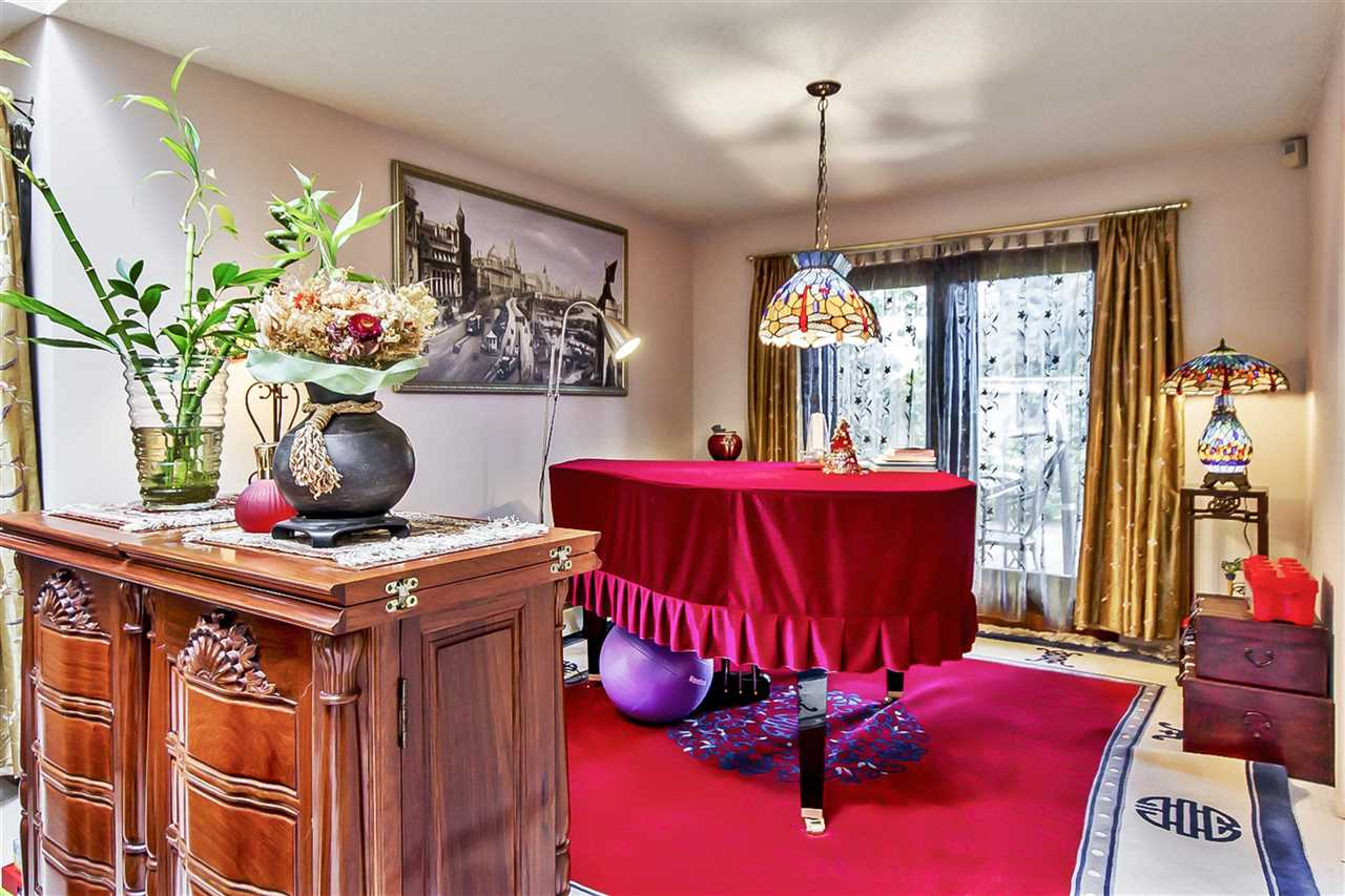 Townhouse at 68 4900 CARTIER STREET, Unit 68, Vancouver West, British Columbia. Image 6