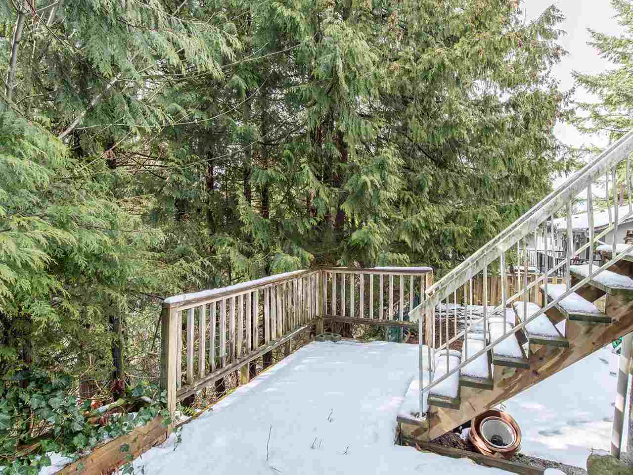 Detached at 11258 DAWSON PLACE, N. Delta, British Columbia. Image 19
