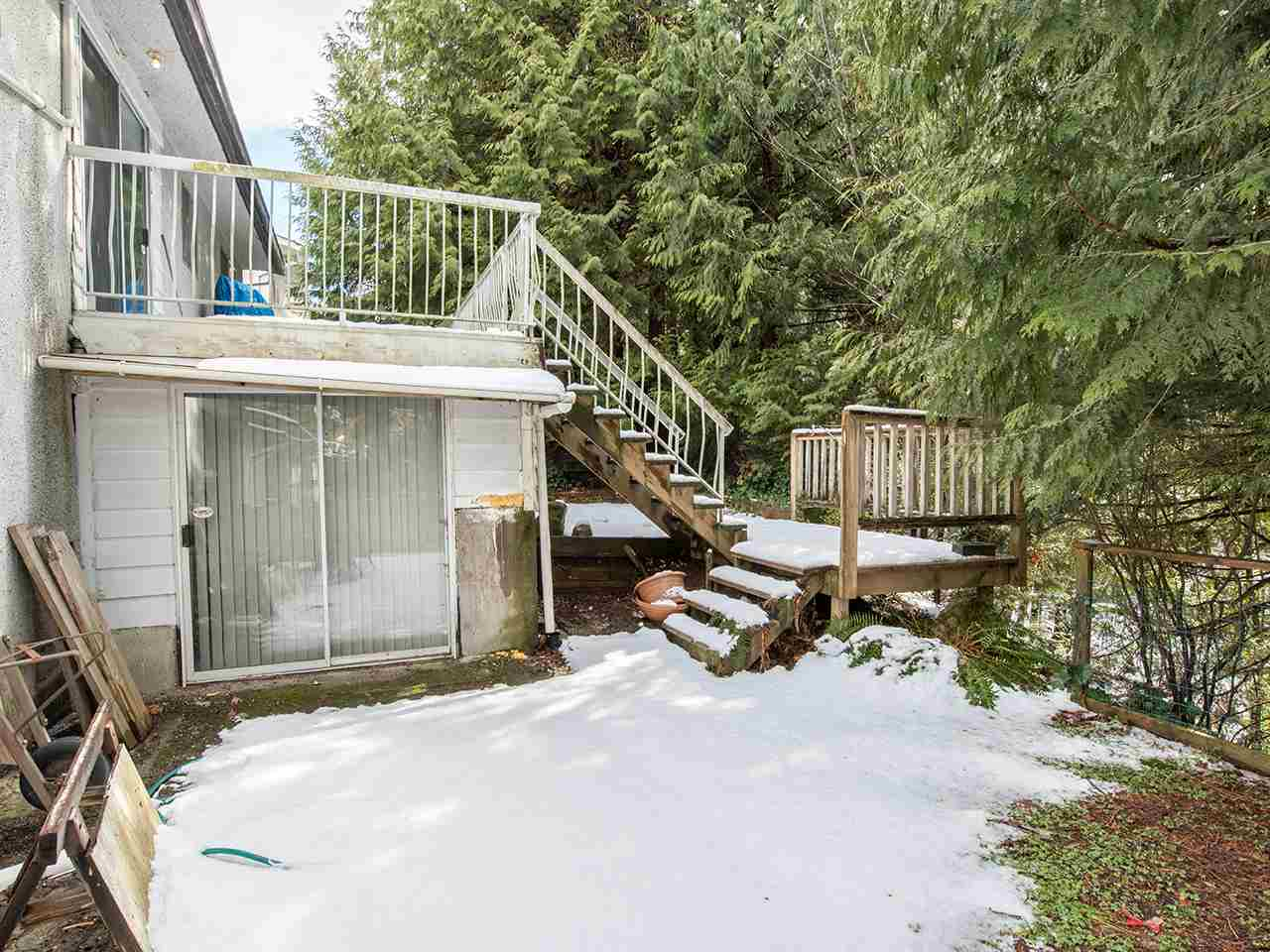 Detached at 11258 DAWSON PLACE, N. Delta, British Columbia. Image 20