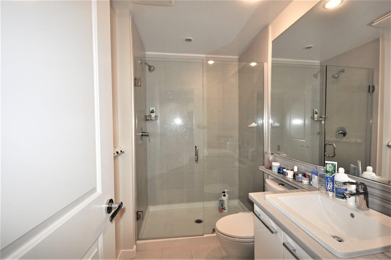 Condo Apartment at 1108 5728 BERTON AVENUE, Unit 1108, Vancouver West, British Columbia. Image 7