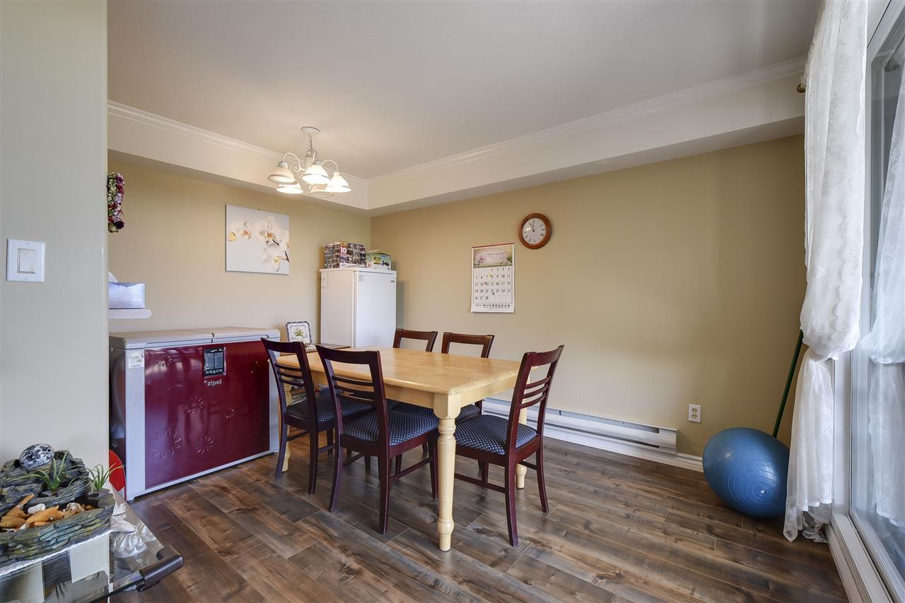 Condo Apartment at 304 1428 56 STREET, Unit 304, Tsawwassen, British Columbia. Image 5