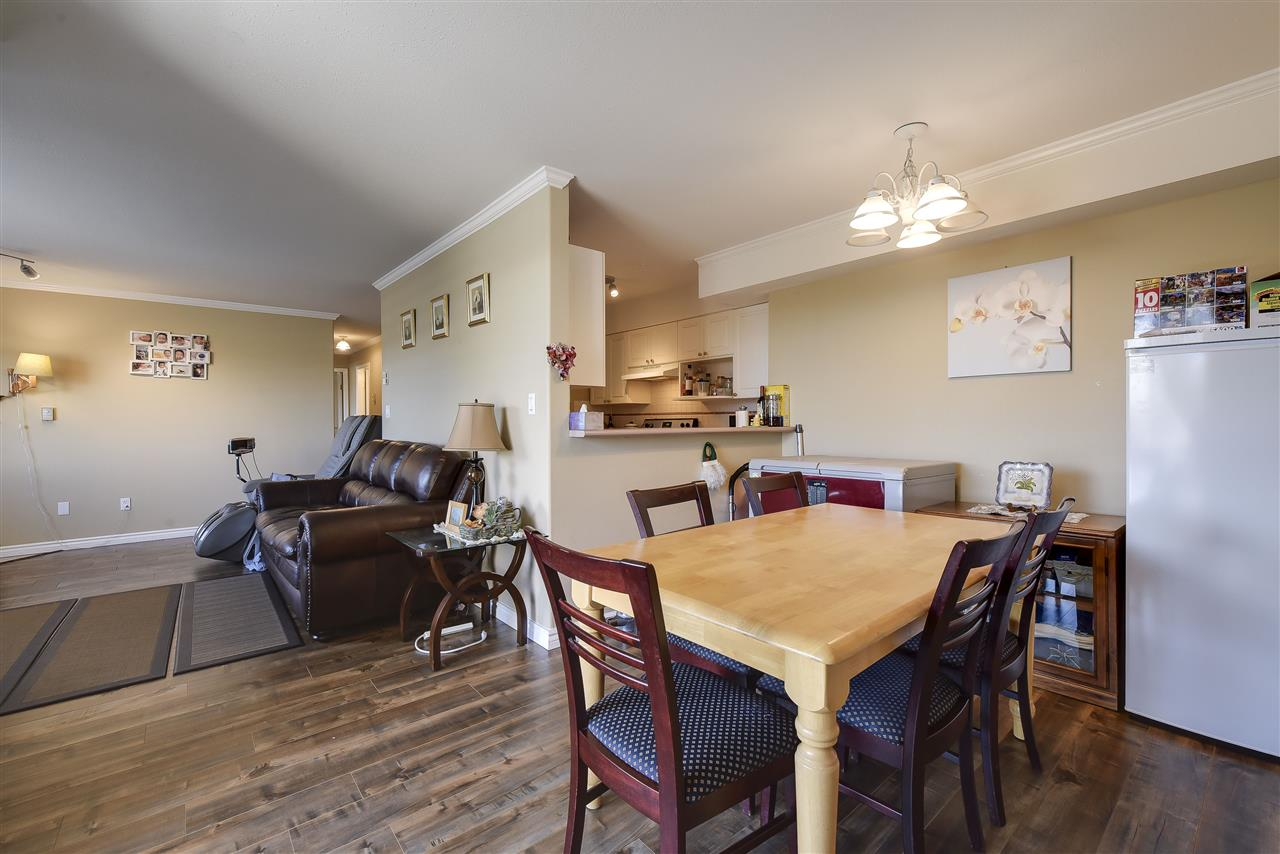 Condo Apartment at 304 1428 56 STREET, Unit 304, Tsawwassen, British Columbia. Image 6