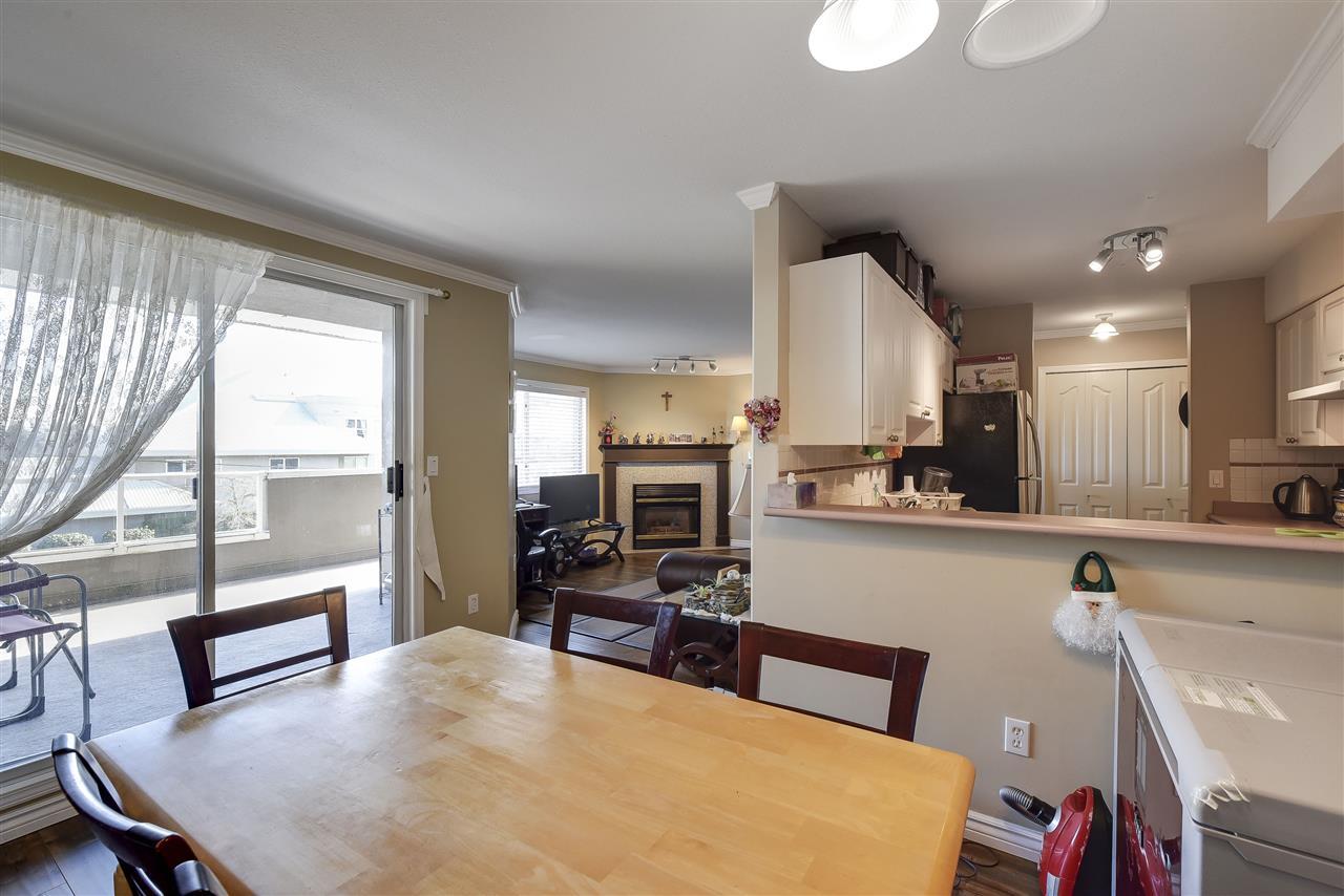 Condo Apartment at 304 1428 56 STREET, Unit 304, Tsawwassen, British Columbia. Image 7