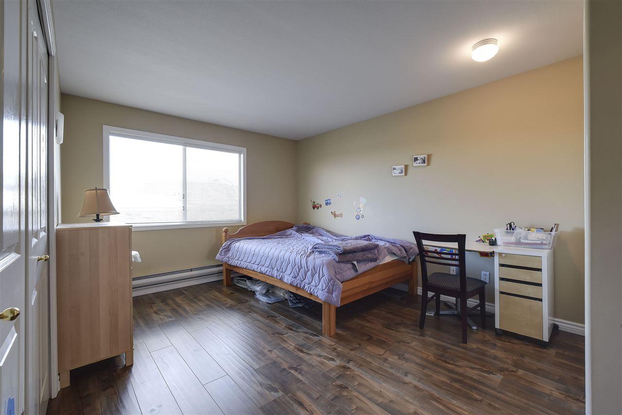 Condo Apartment at 304 1428 56 STREET, Unit 304, Tsawwassen, British Columbia. Image 9