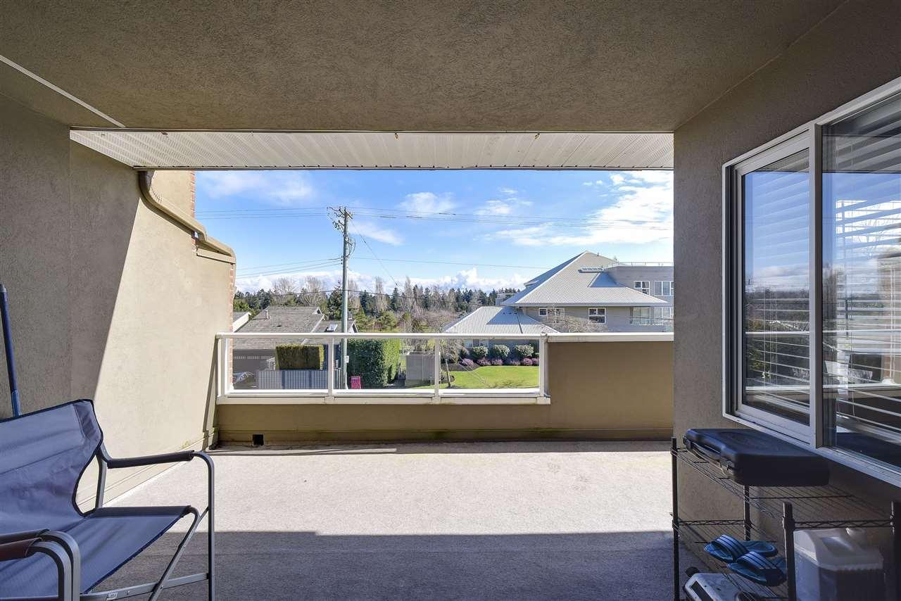 Condo Apartment at 304 1428 56 STREET, Unit 304, Tsawwassen, British Columbia. Image 13