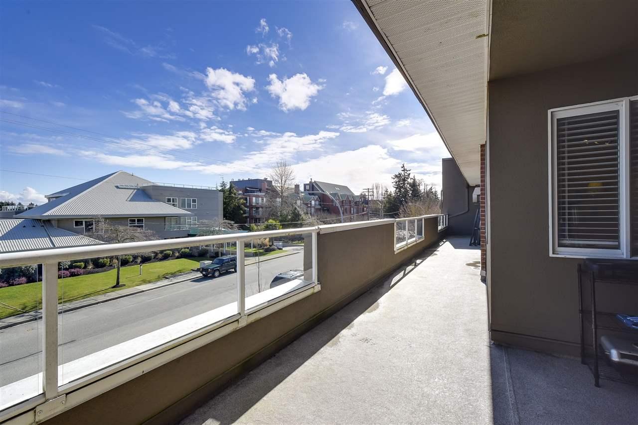 Condo Apartment at 304 1428 56 STREET, Unit 304, Tsawwassen, British Columbia. Image 14