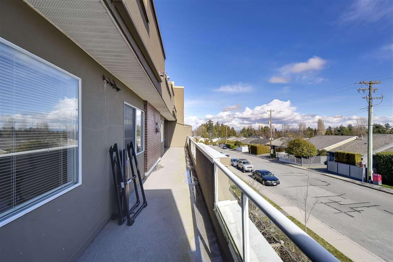 Condo Apartment at 304 1428 56 STREET, Unit 304, Tsawwassen, British Columbia. Image 15