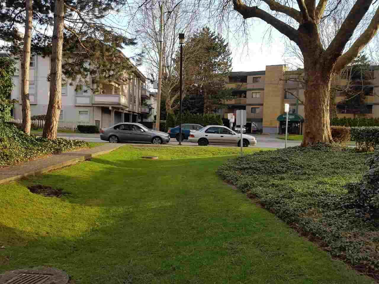 Townhouse at 11 5611 ARCADIA ROAD, Unit 11, Richmond, British Columbia. Image 9