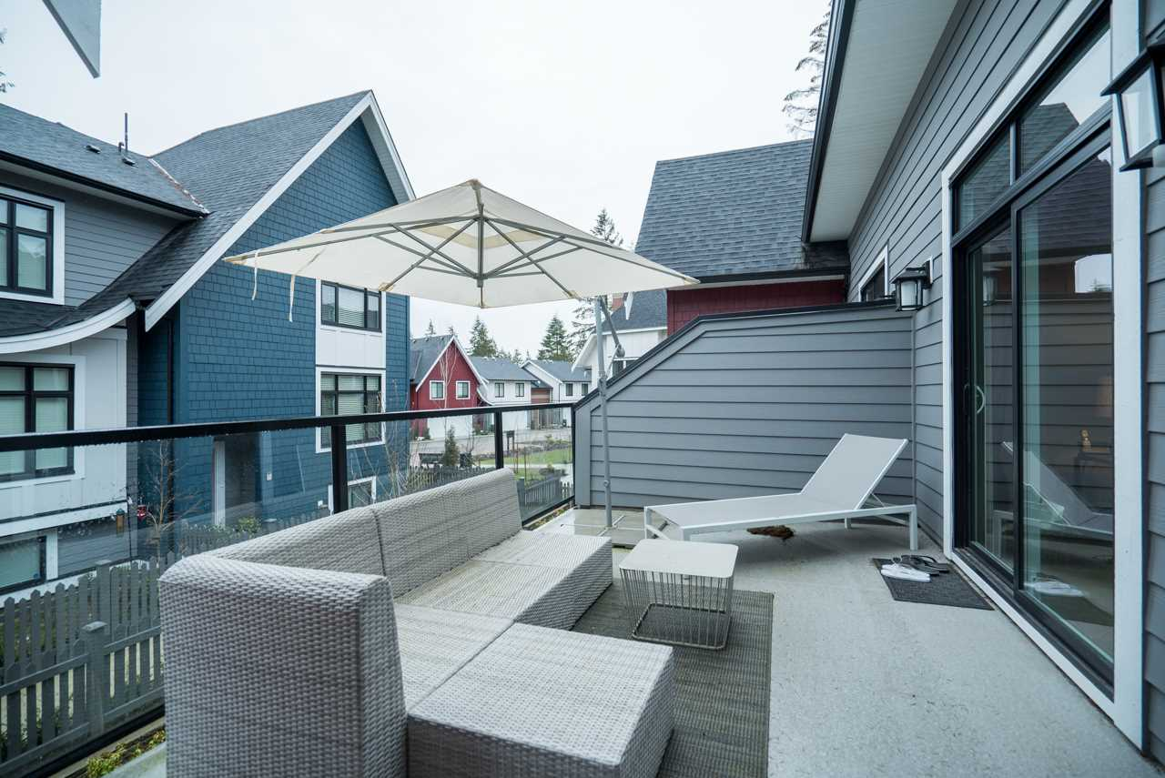 Townhouse at 69 15677 28 AVENUE, Unit 69, South Surrey White Rock, British Columbia. Image 19