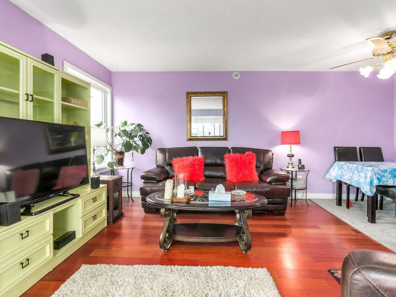 Condo at 314 621 E 6TH AVENUE, Unit 314, Vancouver East, British Columbia. Image 7