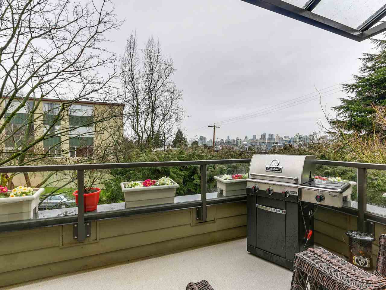 Condo at 314 621 E 6TH AVENUE, Unit 314, Vancouver East, British Columbia. Image 13