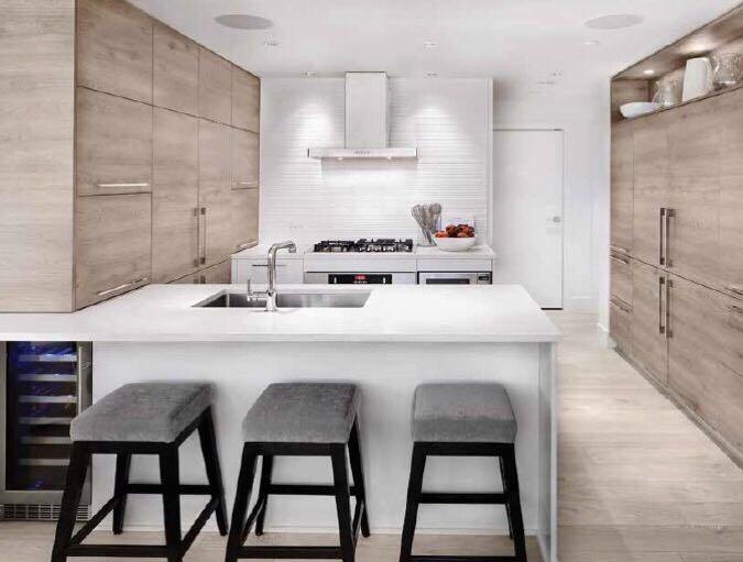 Condo Apartment at 911 7388 KINGSWAY, Unit 911, Burnaby East, British Columbia. Image 7