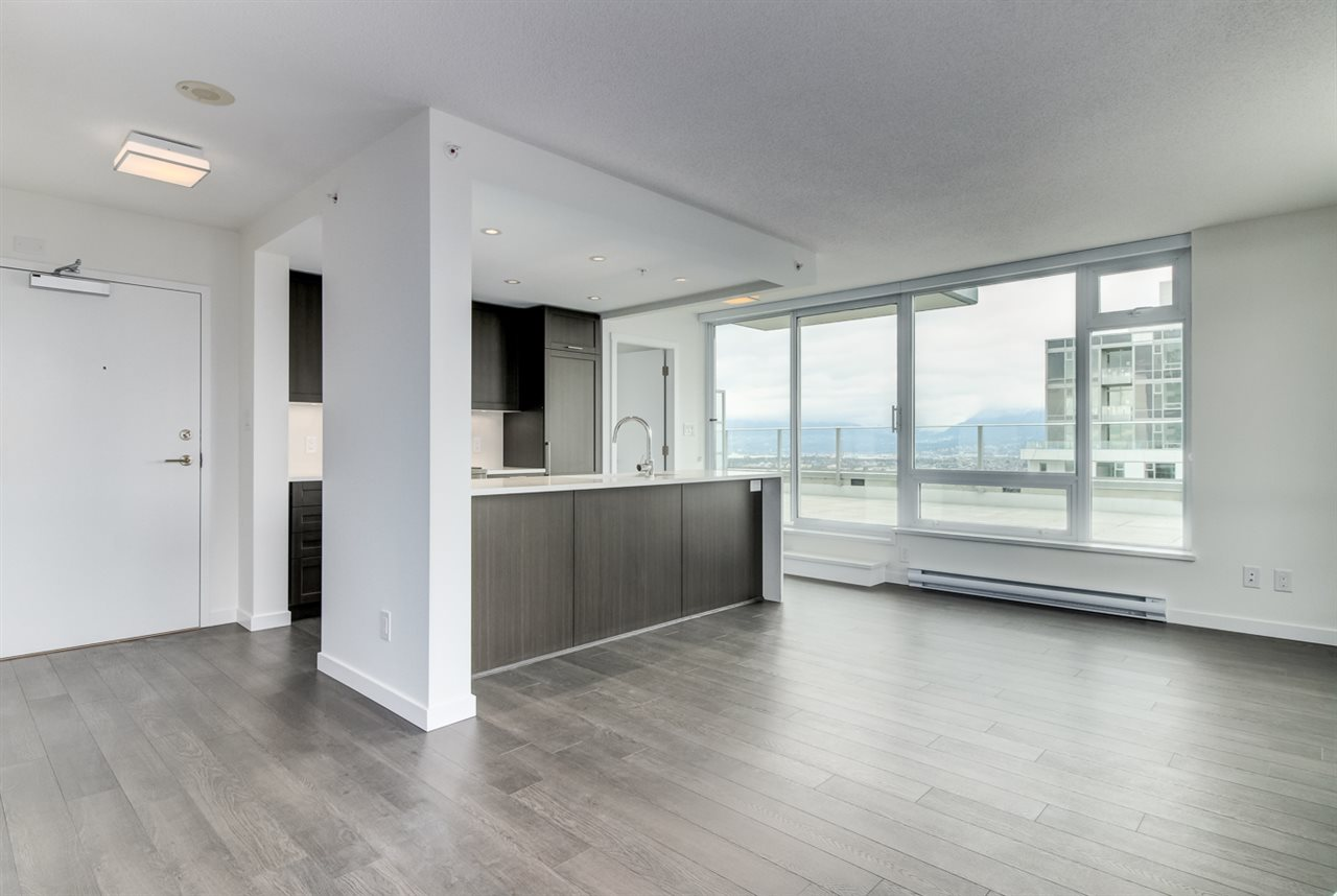 Condo Apartment at 3102 5665 BOUNDARY ROAD, Unit 3102, Vancouver East, British Columbia. Image 9