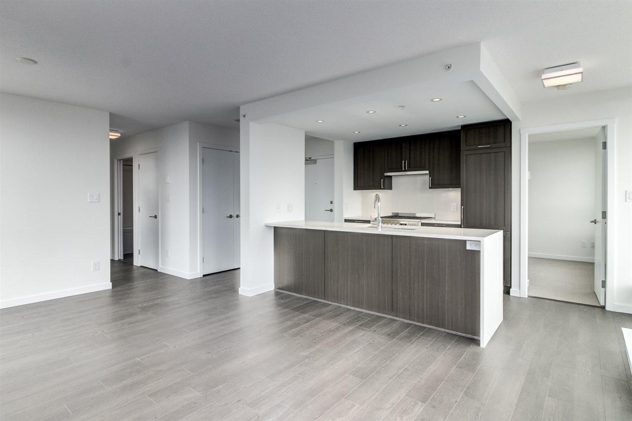 Condo Apartment at 3102 5665 BOUNDARY ROAD, Unit 3102, Vancouver East, British Columbia. Image 10