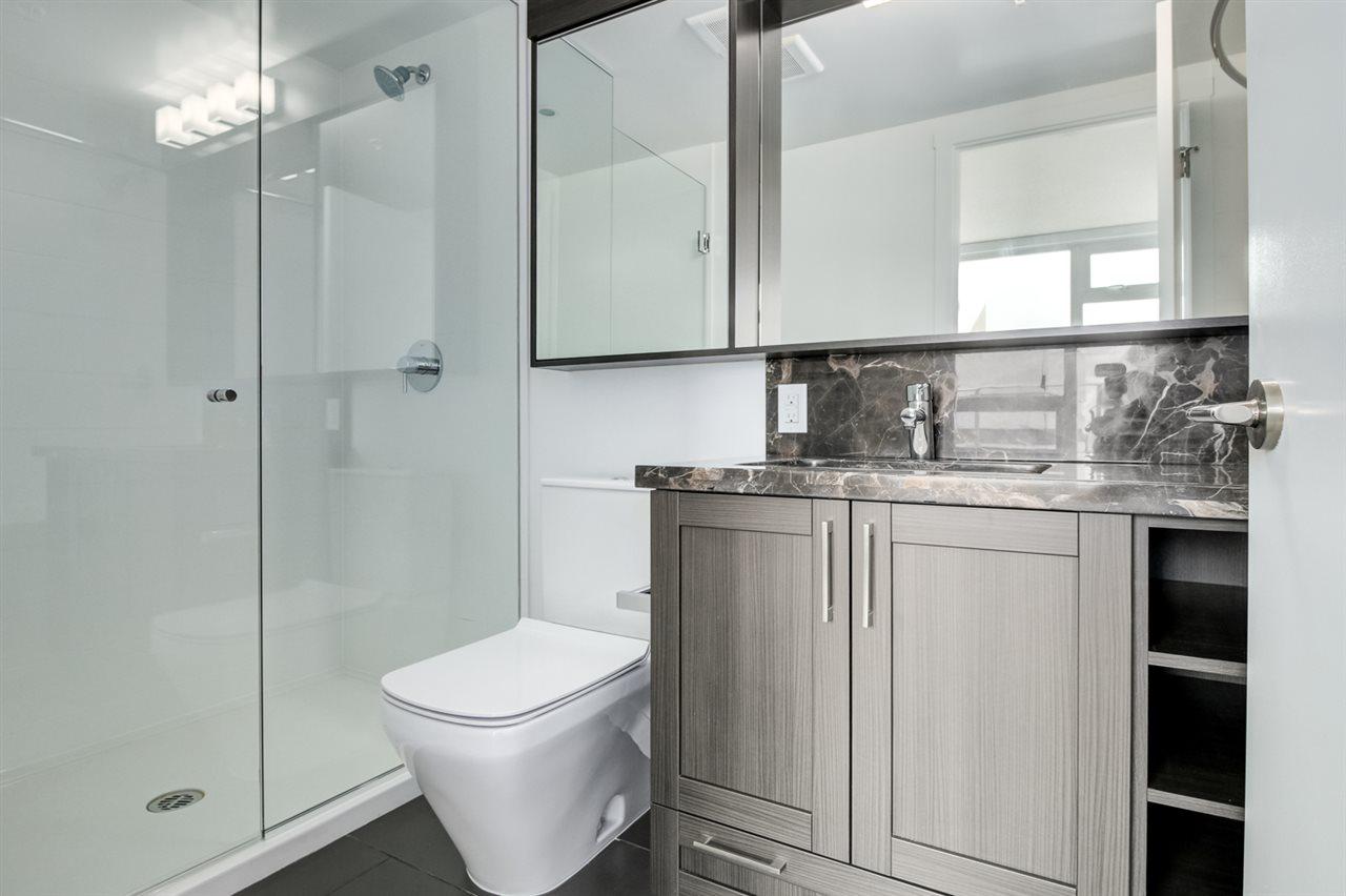 Condo Apartment at 3102 5665 BOUNDARY ROAD, Unit 3102, Vancouver East, British Columbia. Image 14