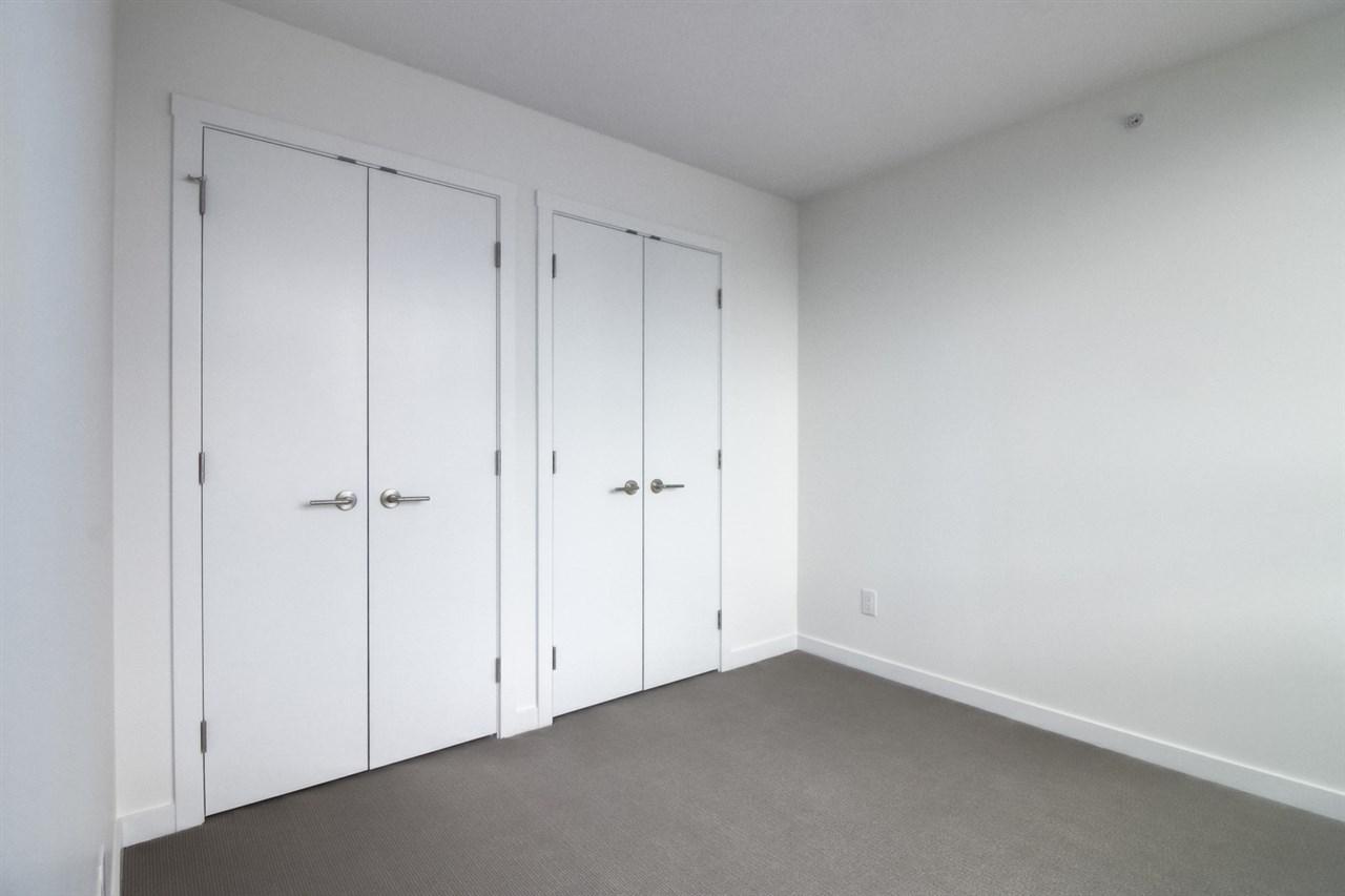 Condo Apartment at 3102 5665 BOUNDARY ROAD, Unit 3102, Vancouver East, British Columbia. Image 16