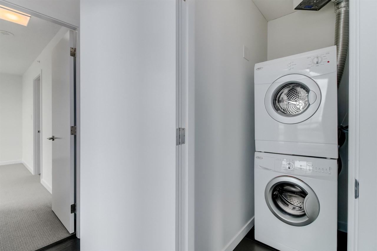 Condo Apartment at 3102 5665 BOUNDARY ROAD, Unit 3102, Vancouver East, British Columbia. Image 17