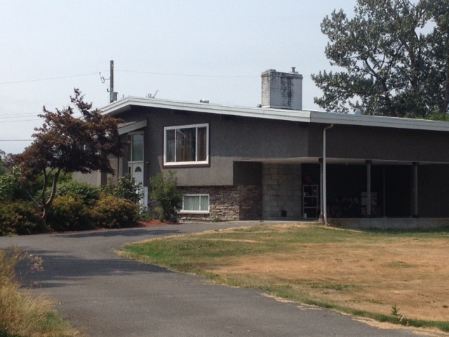 Detached at 7455 LEARY CRESCENT, Sardis, British Columbia. Image 1
