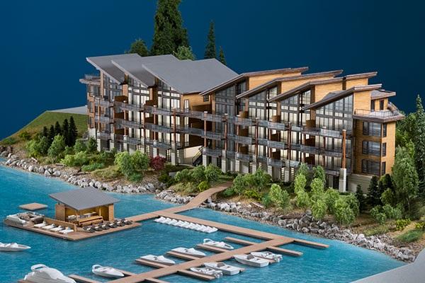 Condo Apartment at 203 3175 COLUMBIA VALLEY HIGHWAY, Unit 203, Cultus Lake, British Columbia. Image 2