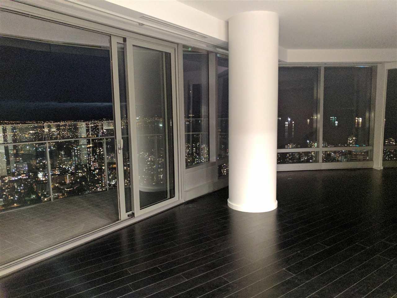 Condo Apartment at 6602 1151 W GEORGIA STREET, Unit 6602, Vancouver West, British Columbia. Image 19