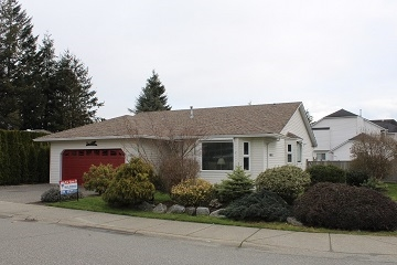 Detached at 44801 CUMBERLAND AVENUE, Sardis, British Columbia. Image 2