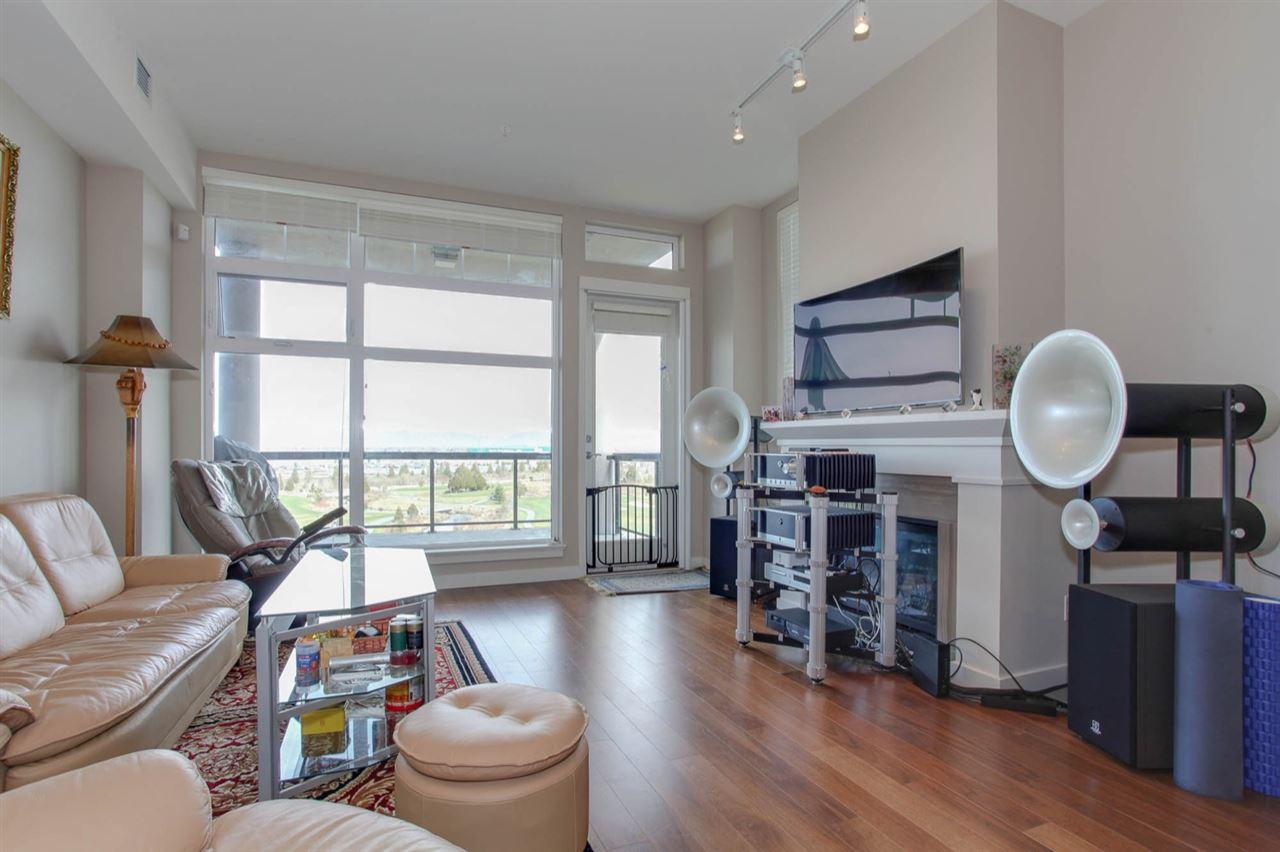 Condo Apartment at 512 5055 SPRINGS BOULEVARD, Unit 512, Tsawwassen, British Columbia. Image 9