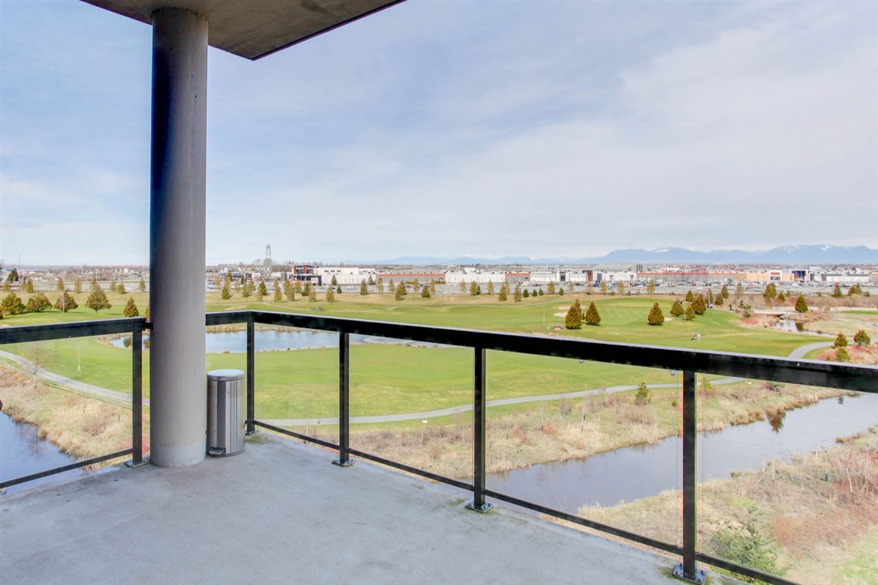 Condo Apartment at 512 5055 SPRINGS BOULEVARD, Unit 512, Tsawwassen, British Columbia. Image 10