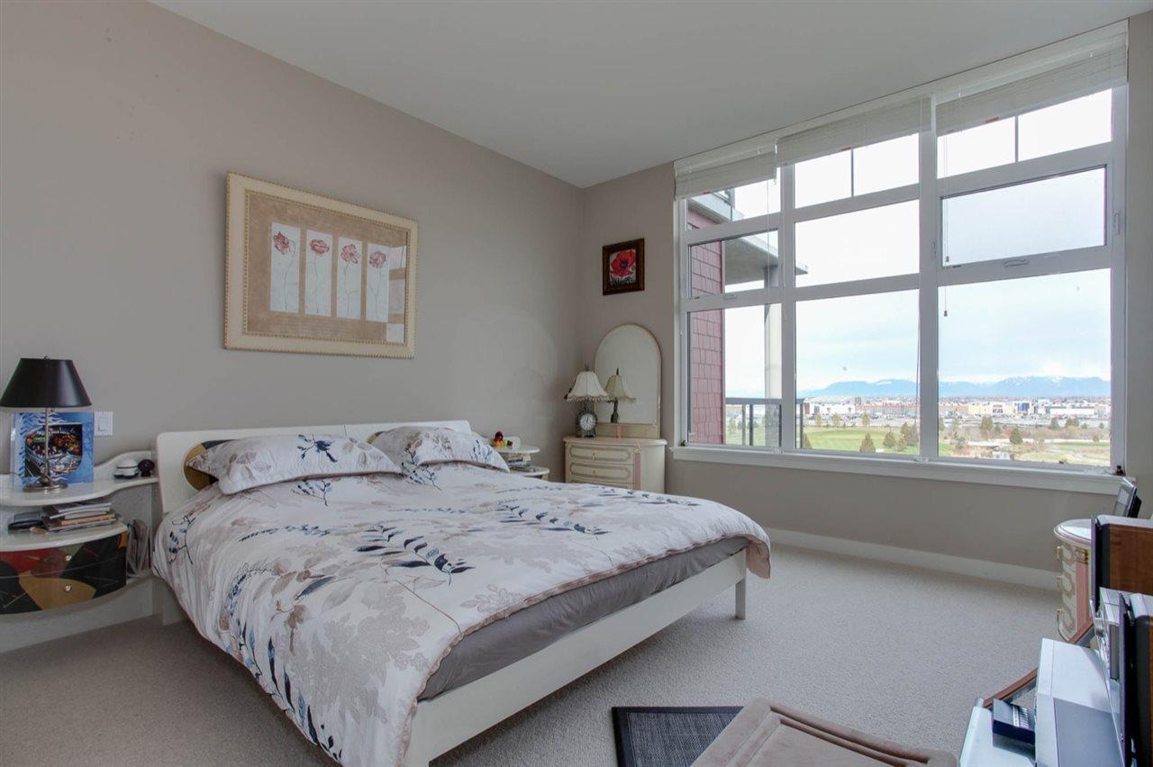 Condo Apartment at 512 5055 SPRINGS BOULEVARD, Unit 512, Tsawwassen, British Columbia. Image 12