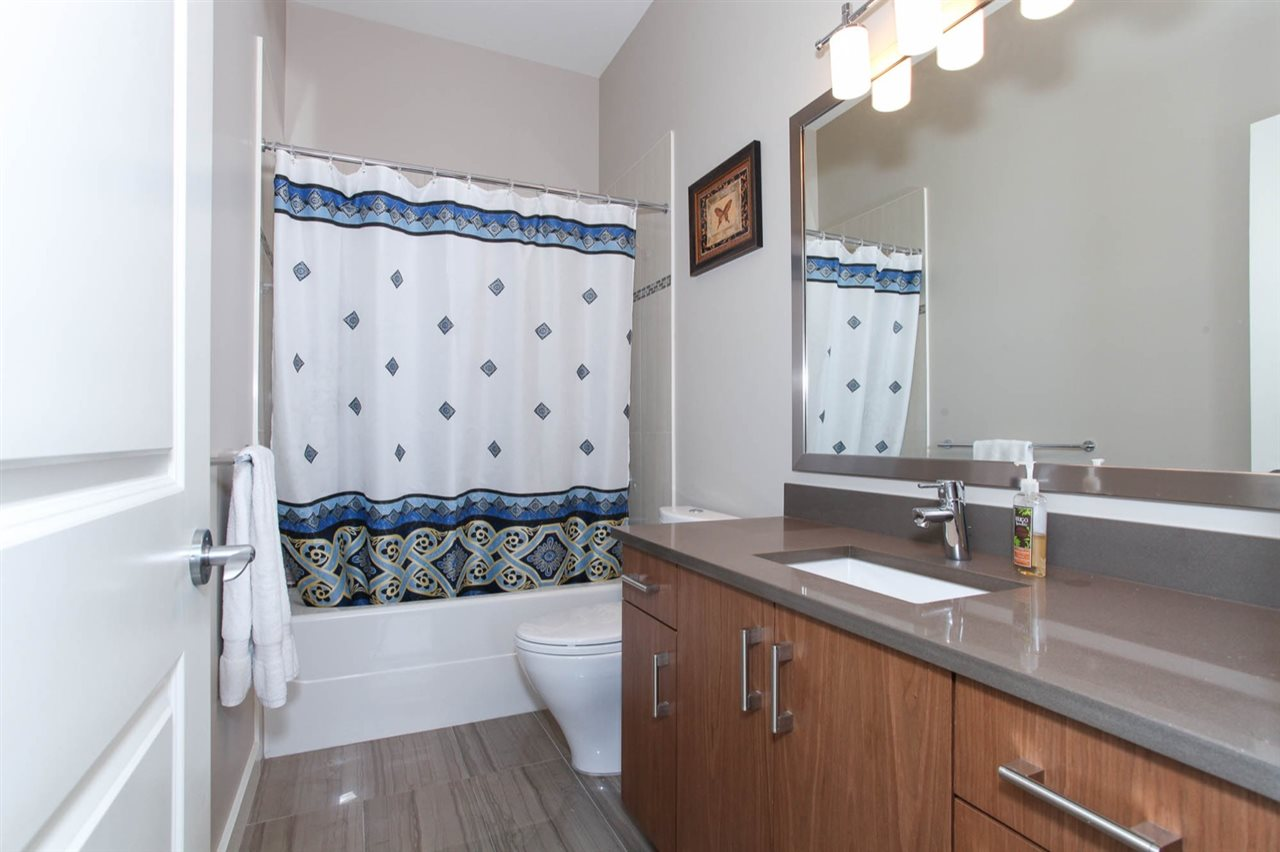 Condo Apartment at 512 5055 SPRINGS BOULEVARD, Unit 512, Tsawwassen, British Columbia. Image 18