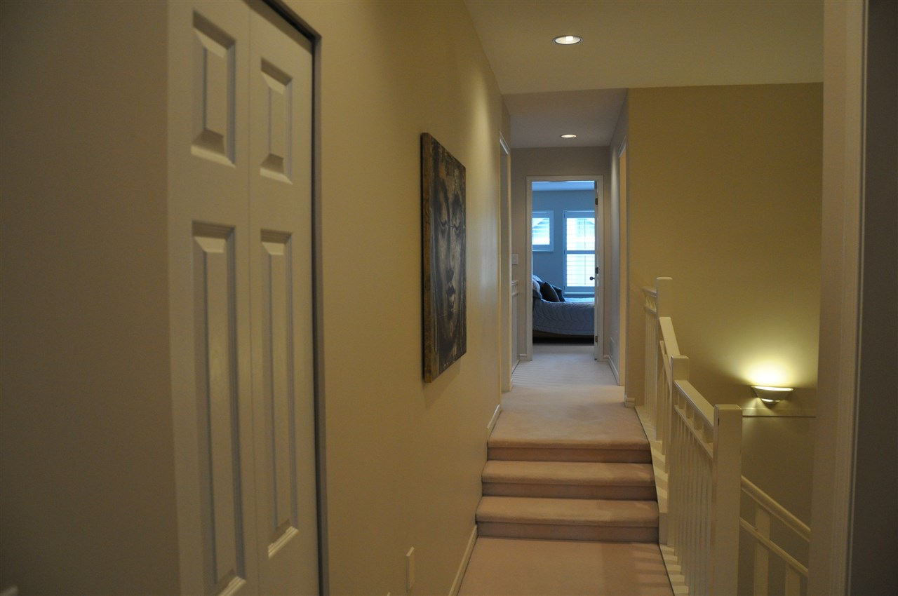 Townhouse at 64 3555 WESTMINSTER HIGHWAY, Unit 64, Richmond, British Columbia. Image 12