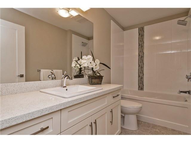 Condo Apartment at 409 45750-3 KEITH WILSON ROAD, Unit 409, Sardis, British Columbia. Image 8