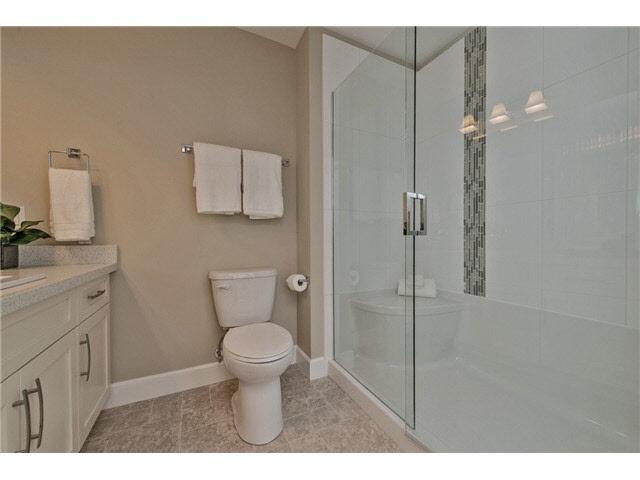 Condo Apartment at 409 45750-3 KEITH WILSON ROAD, Unit 409, Sardis, British Columbia. Image 10