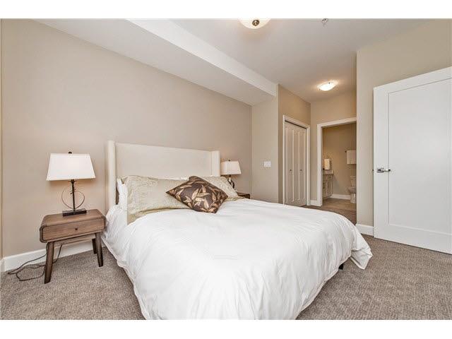 Condo Apartment at 409 45750-3 KEITH WILSON ROAD, Unit 409, Sardis, British Columbia. Image 11