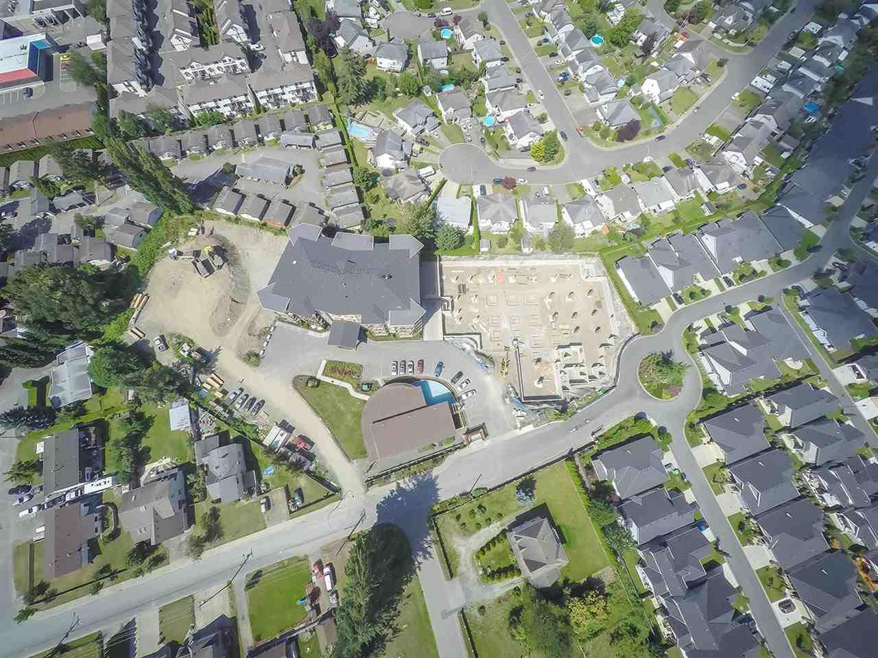 Condo Apartment at 110 45750-3 KEITH WILSON ROAD, Unit 110, Sardis, British Columbia. Image 4