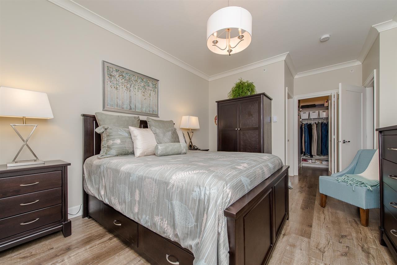 Condo Apartment at 107 45750-3 KEITH WILSON ROAD, Unit 107, Sardis, British Columbia. Image 14