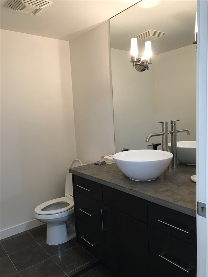 Townhouse at 105 3595 W 18TH AVENUE, Unit 105, Vancouver West, British Columbia. Image 5