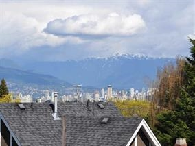 Townhouse at 105 3595 W 18TH AVENUE, Unit 105, Vancouver West, British Columbia. Image 11