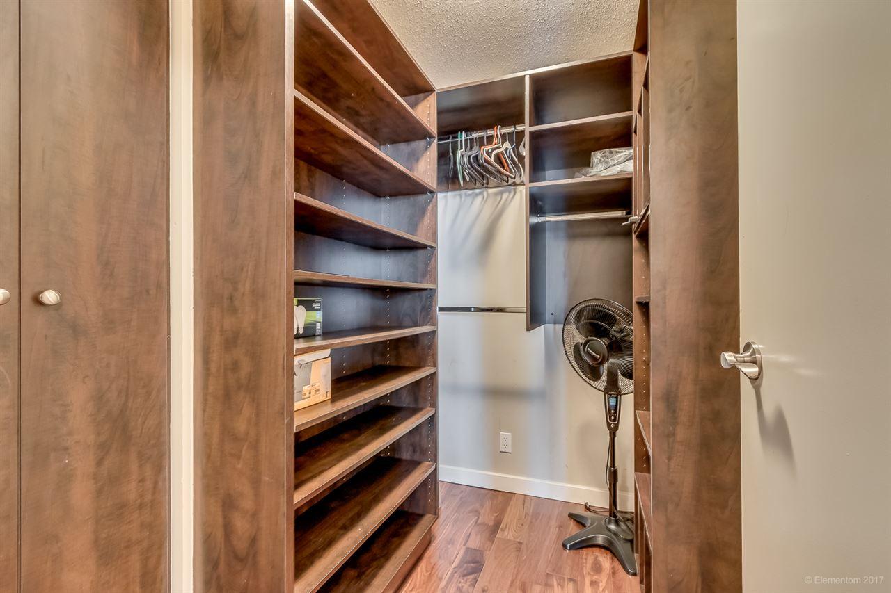 Condo Apartment at 2106 583 BEACH CRESCENT, Unit 2106, Vancouver West, British Columbia. Image 15