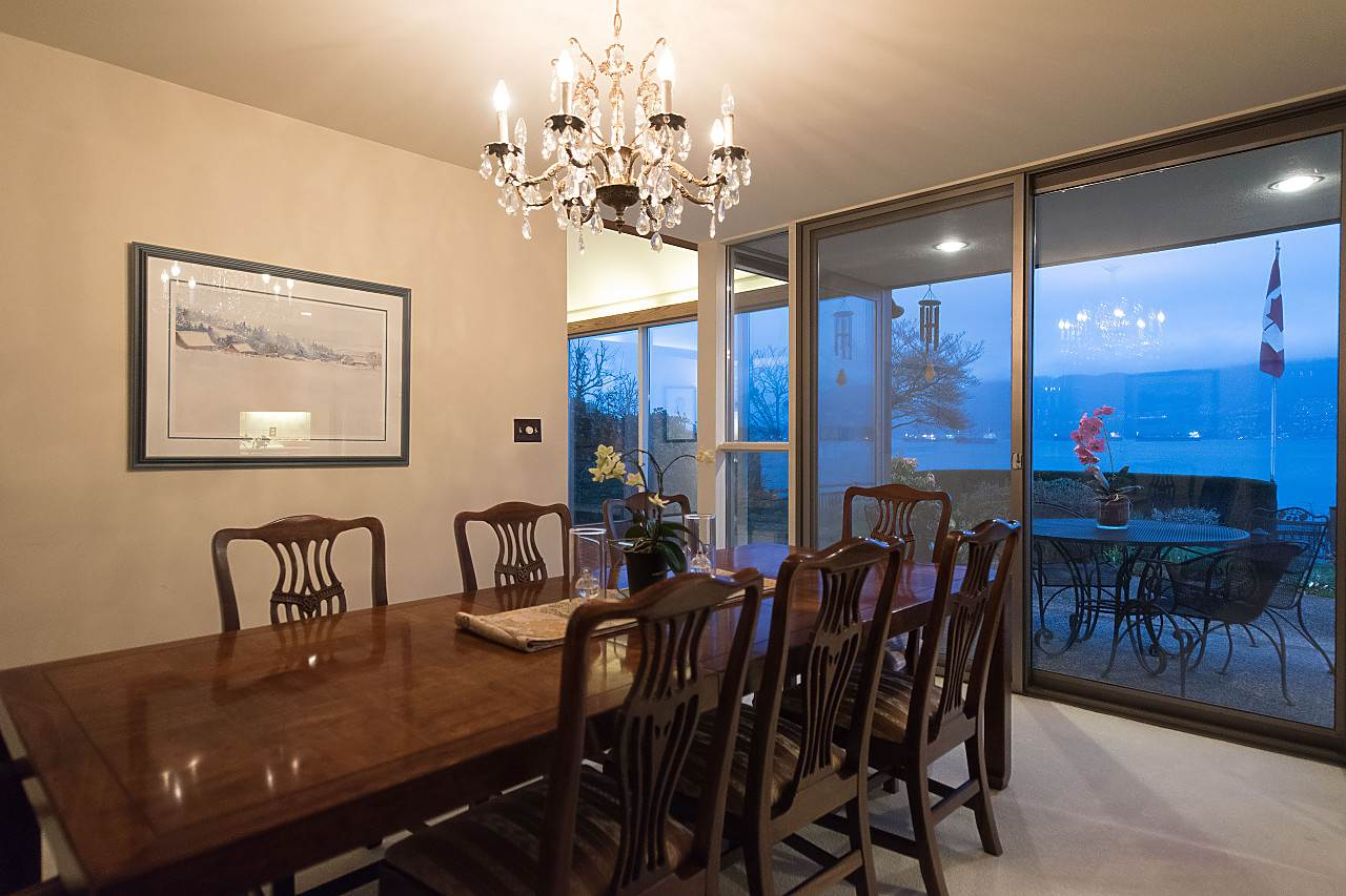 Detached at 3011 POINT GREY ROAD, Vancouver West, British Columbia. Image 7