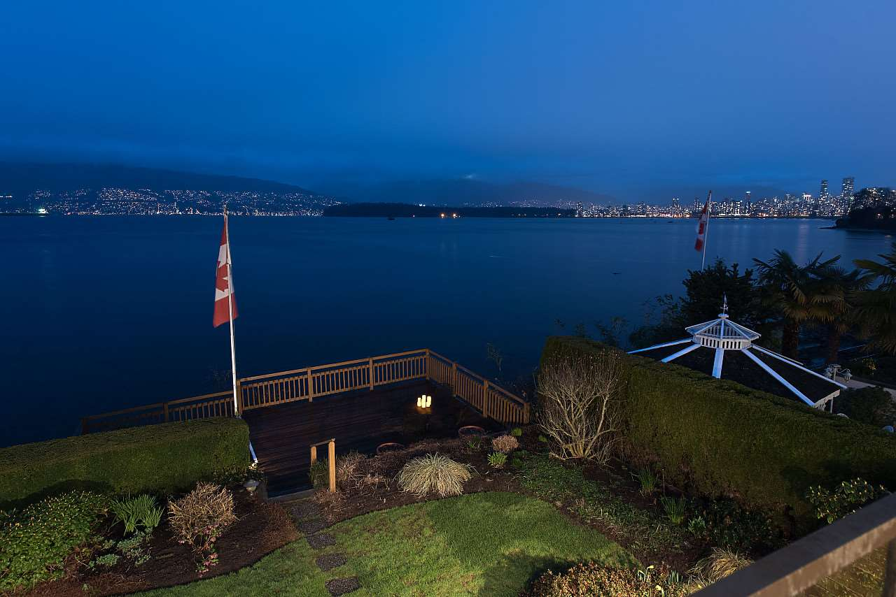 Detached at 3011 POINT GREY ROAD, Vancouver West, British Columbia. Image 13