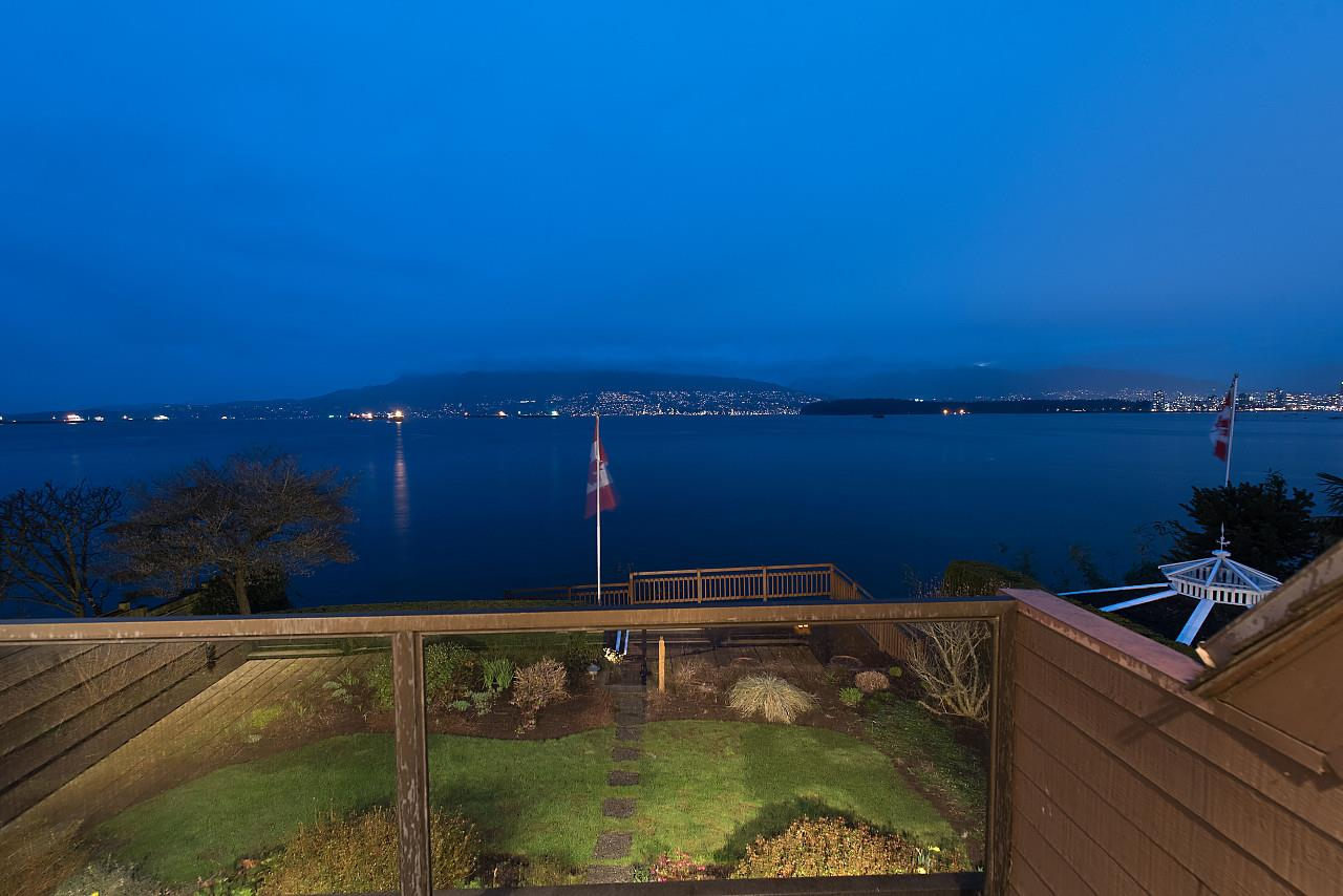 Detached at 3011 POINT GREY ROAD, Vancouver West, British Columbia. Image 14